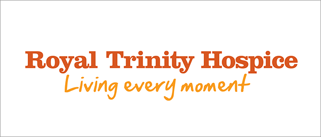 Image result for royal trinity hospice